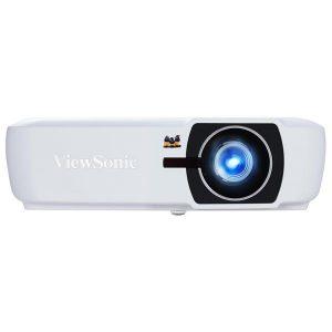 Máy chiếu ViewSonic PX725HD -tranduccorp.vn