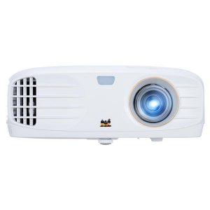 Máy chiếu ViewSonic PX747-4K -tranduccorp.vn