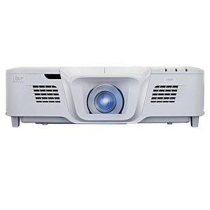 Máy chiếu Viewsonic Pro8530HDL -tranduccorp.vn