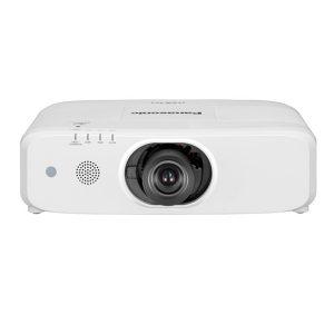 Máy chiếu Panasonic PT-EX620E-tranduccorp.vn