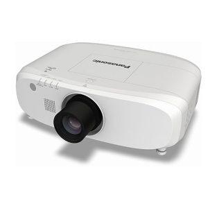 Máy chiếu Panasonic PT-EZ770E -tranduccorp.vn