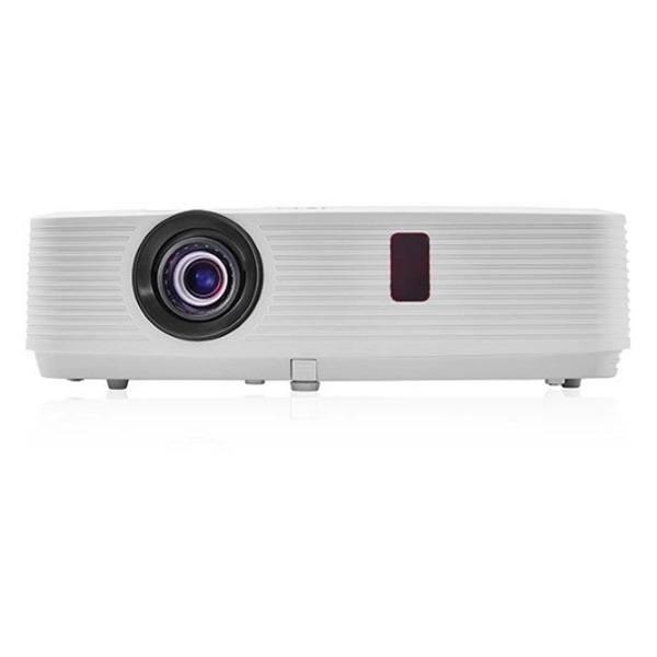 Máy chiếu SMX MX-L3300X -tranduccorp.vn