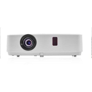 Máy chiếu SMX MX-L4200W -tranduccorp.vn