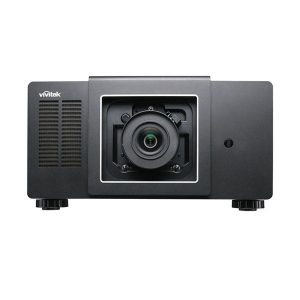 Máy chiếu Vivitek DU9000 -tranduccorp.vn
