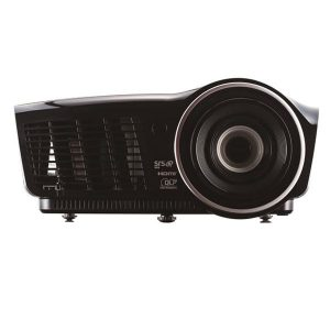 Máy chiếu Vivitek H1185HD -tranduccorp.vn
