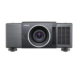 Máy chiếu VIVITEK D8800
