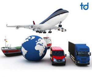 Chính sách vận chuyển tranduccrop.vn