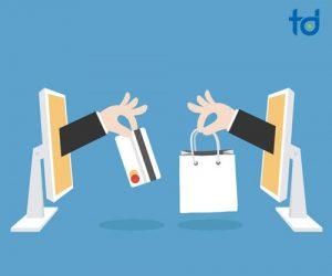 Phương thức thanh toán tranduccorp.vn