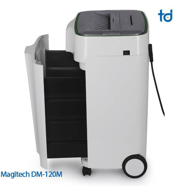 2-may huy giay magitech DM-120M-tranduccorpvn
