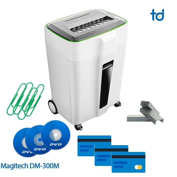 2-may huy giay magitech DM-300M -tranduccorpvn
