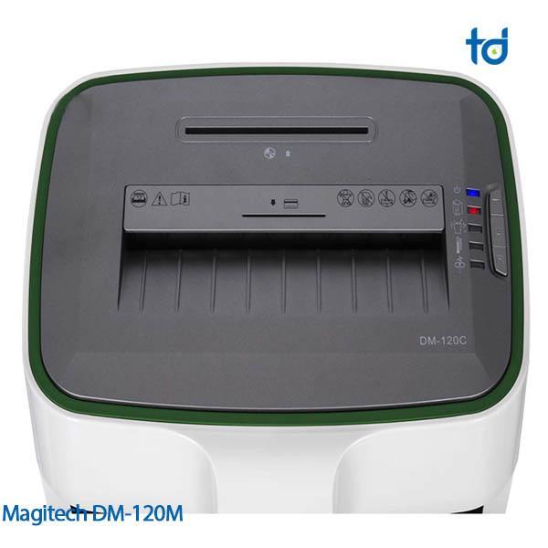 2-may huy tai lieu magitech DM-120M -tranduccorpvn