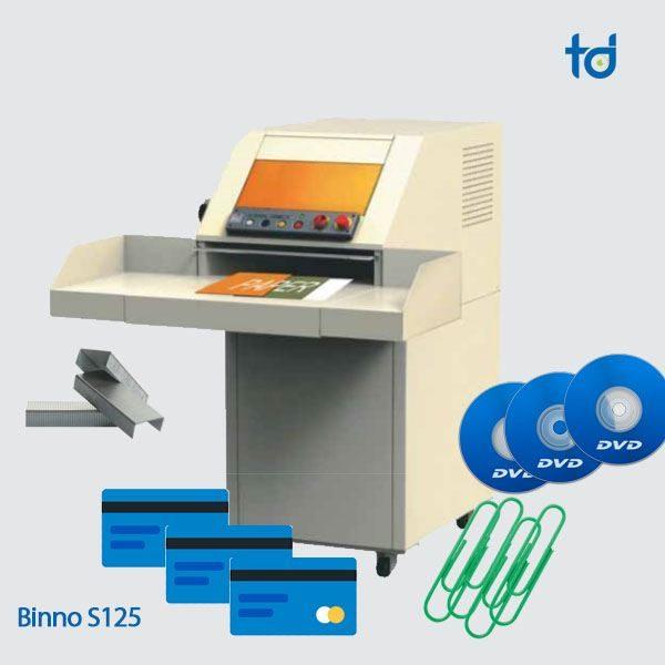 4-binno S125 -tranduccorpvn