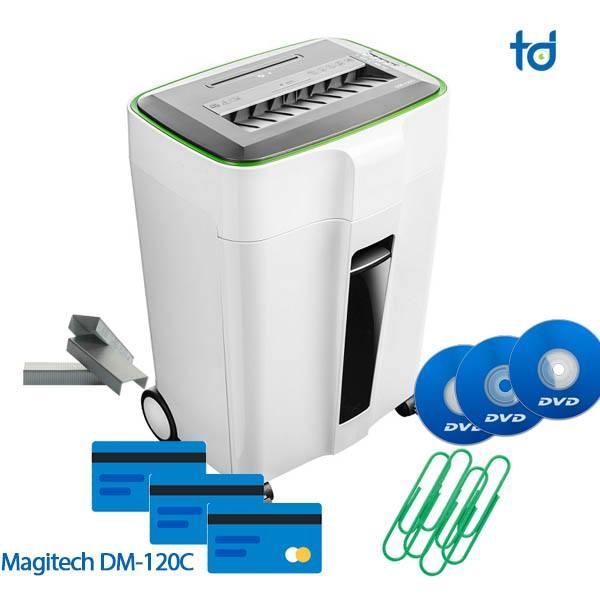 may huy tai lieu magitech DM-120C -tranduccorpvn
