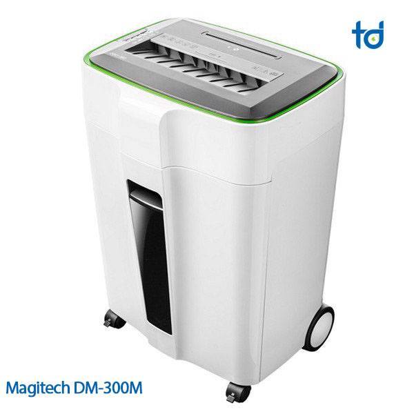 may huy tai lieu magitech DM-300M-tranduccorpvn