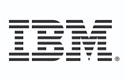 doi-tac-ibm