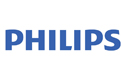 doi-tac-philips