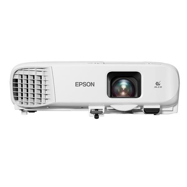 Máy chiếu Epson EB-2042-tranduccorp.vn
