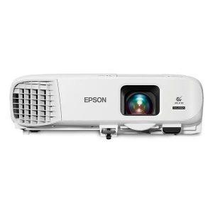Máy chiếu Epson EB-2247U -tranduccorp.vn
