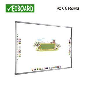 Bảng tương tác thông minh EIBoard FC-96IR-tranduccorp.vn