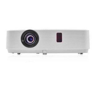 Máy chiếu SMX MX-L4500X tranduccorp.vn