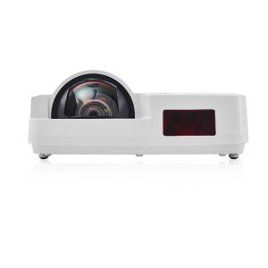 Máy chiếu SMX MX-L3300XT tranduccorp.vn