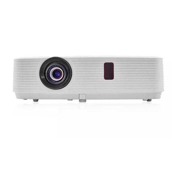 Máy chiếu SMX MX-L4200U tranduccorp.vn