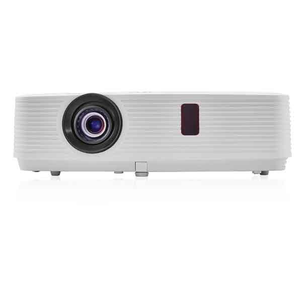 Máy chiếu SMX MX-L6000X tranduccorp.vn