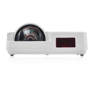 Máy chiếu SMX MX-L3700WT-tranduccorp.vn