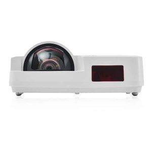 Máy chiếu SMX MX-L3700XT-tranduccorp.vn