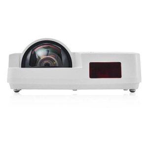 Máy chiếu SMX MX-L4000XT-tranduccorp.vn