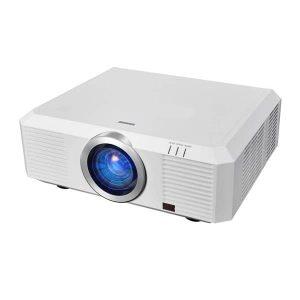 Máy chiếu SMX MX-L8500U-tranduccorp.vn