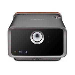 Máy chiếu 4K ViewSonic X10-4K