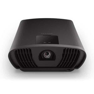 Máy chiếu 4K ViewSonic X100-4K