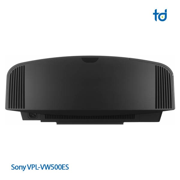 Back-Projector Sony VPL-VW500ES