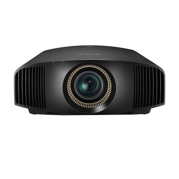 Máy chiếu 4K Sony VPL-VW500ES