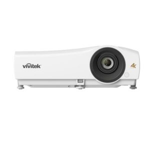 Máy chiếu 4K ViviTek HK2200