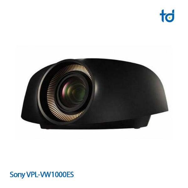 Sony Projector VPL-VW1000ES