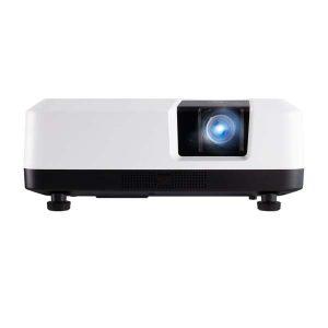Máy chiếu Laser ViewSonic LS700HD