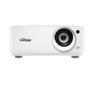 Máy chiếu Laser Vivitek DU4671Z