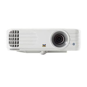 Máy chiếu phim Viewsonic PG706HD