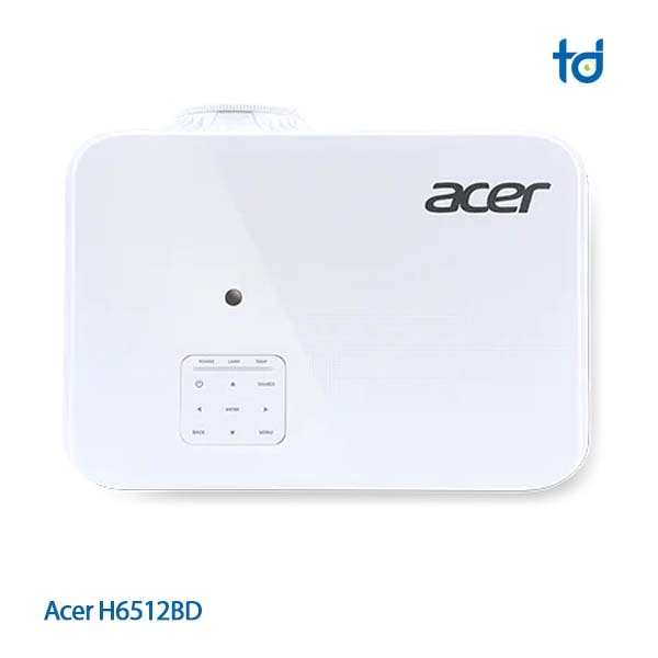 Top acer projector H6512BD