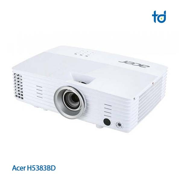 acer projector H5383BD