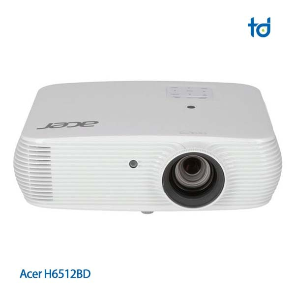 acer projector H6512BD