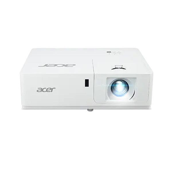 Máy chiếu Laser Acer PL6510