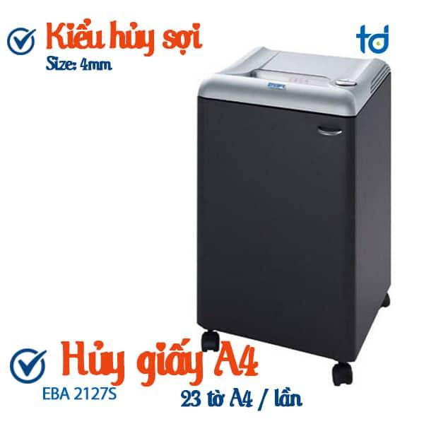 2- EBA 2127S