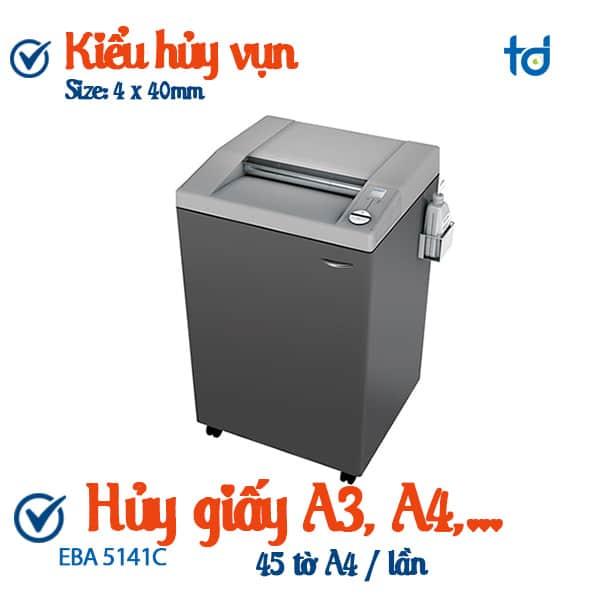 2-EBA 5141C
