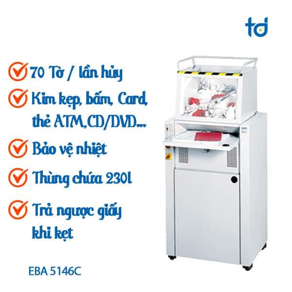 2-EBA 5146C