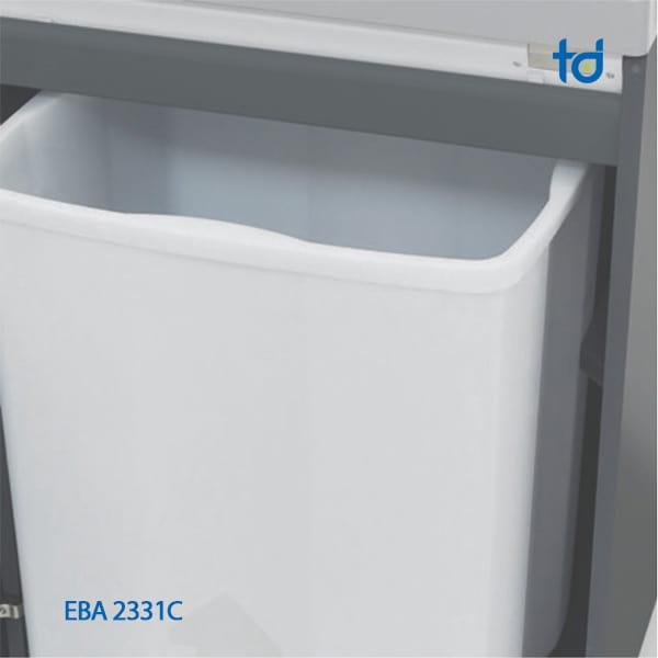 3-EBA 2331C