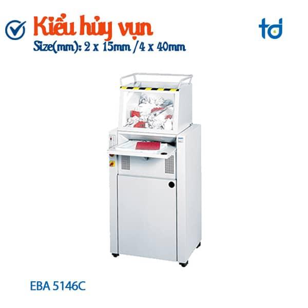 4-EBA 5146C