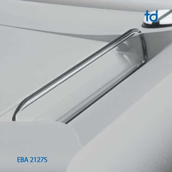 5- EBA 2127S